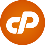 CPANEL FOR MANAGEMENT