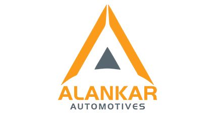 Alankar Automotives