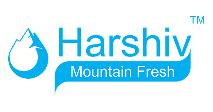 Harshiv Mountain Fresh