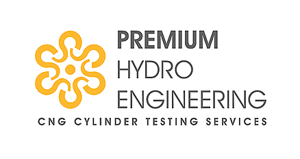 Premium Hydro Engineering