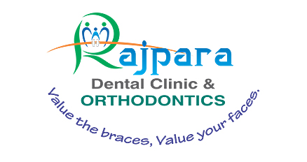 Rajpara Dental Clinic