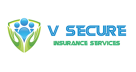 V Secure Insurance Services